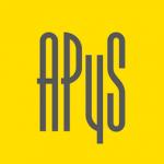 APyS soppe + partner