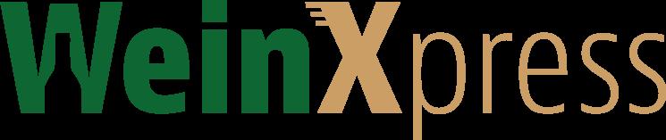 WeinXpress Logo