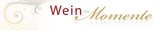 Logo Wein-Momente alt