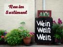 Neu im Sortiment bei Wein-Momente.de