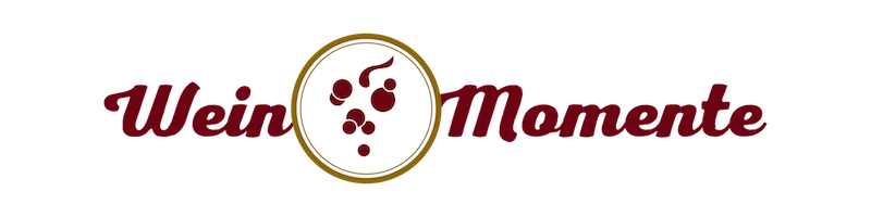 Logo Wein-Momente neu