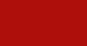 weindepot_logo-alt